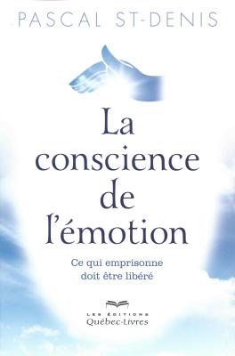 La conscience de l'émotion